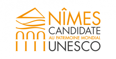 Nimes candidate