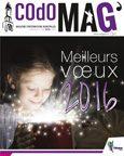 Codo Mag N°3