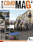 Codo Mag N°4