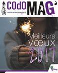 Codo Mag N°5