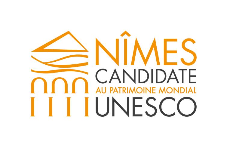 Nimes candidate