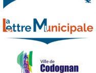 La Lettre Municipale