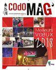 Codo Mag N°7