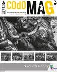 Codo Mag n°8