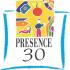 Présence 30 – Recrutement