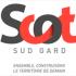 SCOT SUD GARD – ENQUETE PUBLIQUE