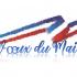 7 janvier 2020 – Vœux du Maire